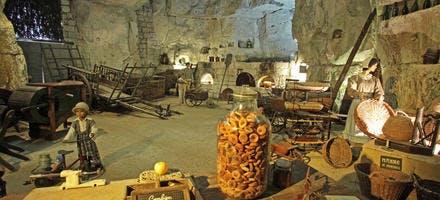 Musée de la