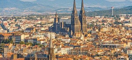 la cathédrale Notre-Dame-de-l'Assomption