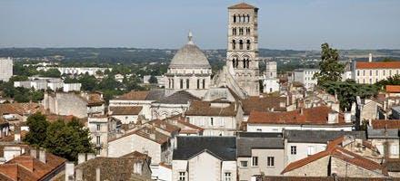 Angoulème