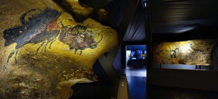 Grotte_Lascaux_III