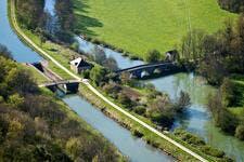 def-187-canal-bourgogne-canal-buffon-04.jpg