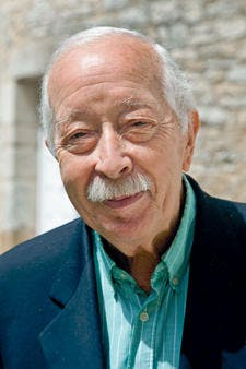 Philippe d'Araucanie