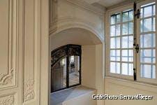 dt_hs-versailles-oratoire_pompadour-br.jpg