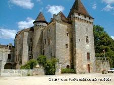 perigord-chateau-de-la-marthonie.jpg