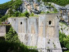 vallee-aspe-fort-de-portalet-partie-haute.jpg