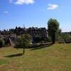 Panorama du vilalge