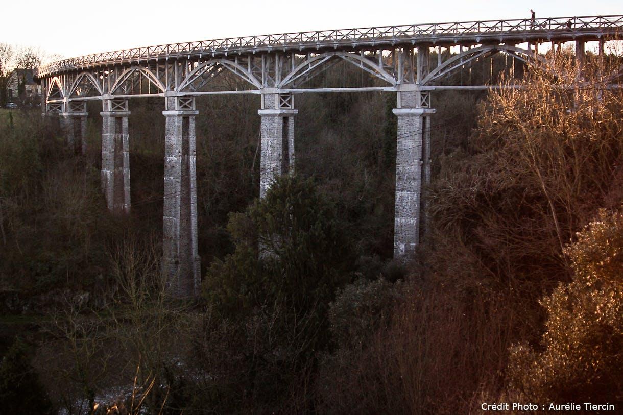 viaduc_des_ponts_neufs_hillion.jpg